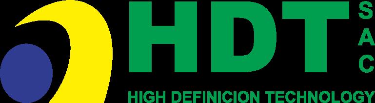 HDT SAC
